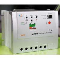 Quality Mppt Solar Controller Tracer-2210rn wholesale