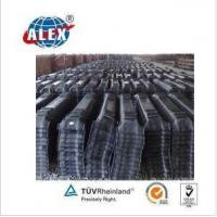 Quality Carbon Steel Sleeper for Mining wholesale