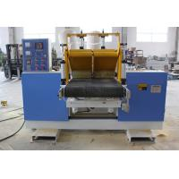 Quality Automatic Thin Wood Cutting Machine, Bandsaw Mill for Woodworking wholesale