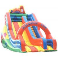 Quality 2012 Best Sale Inflatable Slide(Various Sizes,Designs) wholesale