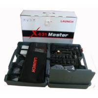 China Latin America version Launch X431 Master Update Online $1,985.00 on sale