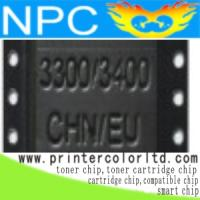 Quality toner chip for XEROX PHASER 6121 wholesale