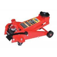 Quality Hydraulic Floor with Foot Pedal 3T (BM03-88304) wholesale
