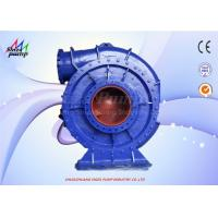 Quality 500WN Pump With Diesel Engine Motor Has No Leakage And Low Power Consumption wholesale