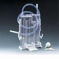Quality Triple Chamber Chest Drainage Bottle wholesale