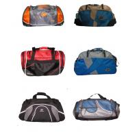 Fashion kids travel bags and luggages