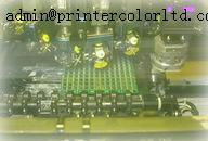 Quality sell toner chip for Kyocera FS-1320DN,  FS-1370, wholesale
