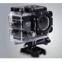 Cheap Original SJ5000 Action Camera Diving 30M Waterproof ...