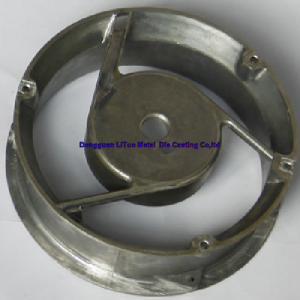 Quality Die casting(LT221) wholesale