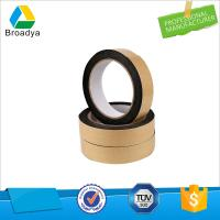 Quality double sided tape synthetic hair extension/China pe adhesive foam tape wholesale