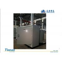 Quality 35kv Combined Compact Transformer Substation For Wind Power Generation wholesale