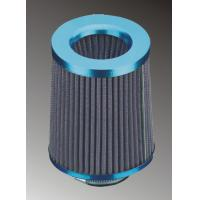 Quality Realible Racing Air Filter , High Performance Air Filter Precise Desgin wholesale