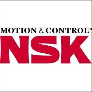 Quality NSK 6206ZZC3 Bearing        bearing mcgill    single row ball bearing   radial bearings wholesale