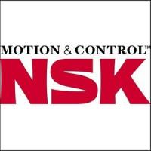 Quality NSK 6206ZZC3 Bearing        single row ball bearing        manufacturing equipment      bearing mcgill wholesale