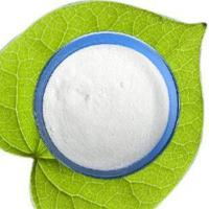 China EDTA Chelated Calcium (EDTA-Ca-10) on sale