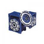 Quality SERIES NMRV WORM GEAR MOTOR wholesale