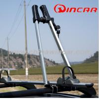 Quality Adjustable Aluminum Roof Bike Carrier wholesale