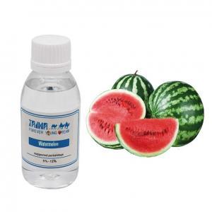 Fruit Punch Electronic Cigarette Liquid Flavor , Fruit Flavor Concentrates