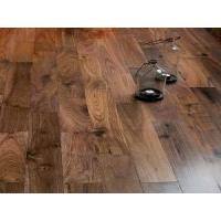 Quality American Walnut Floor (AW-IV) wholesale