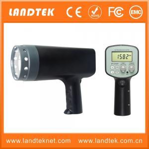 Quality Tachometer Stroboscope DT-2350PA / PB / PC / PD / PE wholesale
