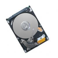 Quality 500GB/ Seagate IDE St3500630A 16MB HDD Hard Drive wholesale