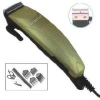 China AC Professional Hair Clipper (HC-986) on sale