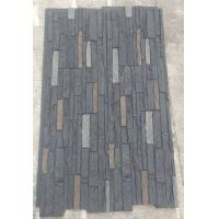 Cheap Exterior Light Weight 3d Wall Panels for  Exterior Wall  3d Artifical Stone Covering for sale
