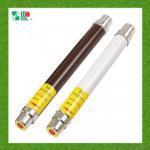 Quality Porcelain 24kv High Voltage Fuse For Transformer Protection wholesale