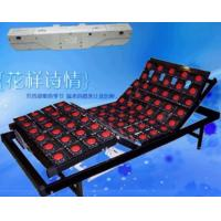 China electric adjustable bed base on sale