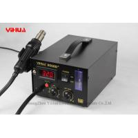 Quality digital Hot-Air Soldering Station wholesale