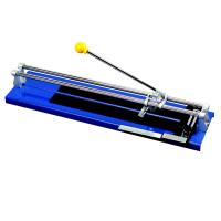China Tile Tools-Tile cutting machine, model# 540600 on sale