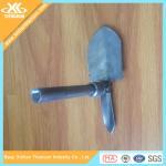 Quality Titanium Multifunctional Floding Spade wholesale