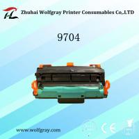 China China factory wholesale drum for hp 9704 toner cartridge on sale