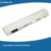 Quality Brand New Toshiba Laptop Battery Replacement 4400mAh for Toshiba PA3612-1BRS wholesale