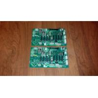Quality FUJI FRONTIER 340 minilab PAC22 PCBs 113C967444A wholesale