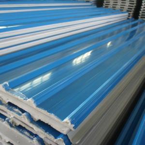 Quality Aluminium Sheet,Aluminium tread plate,aluminium checkered plate, aluminium 5-bar tread plate, diamond tread plate wholesale