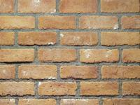 China Culture Brick  (ABC-03) on sale