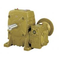Quality speed reducer gearbox wholesale
