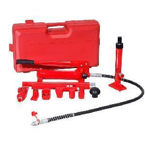 Quality Porta Power 4T (BM14-01042) wholesale