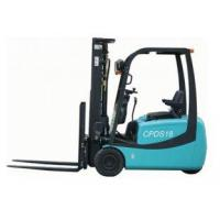 Quality Electric Forklift CPDS15 CPDS18 wholesale