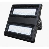 Quality 440w 38000 Luminous Philips Lumileds Led Flood Light Fixtures With Meanwell Power Supply wholesale