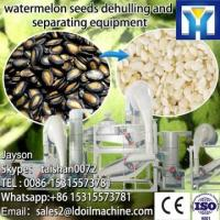 Quality Almond Butter Making Rice Paste making Machine almond butter wholesale