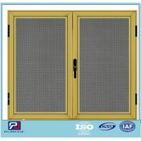 Quality factory  Stainless steel screen for window, door  with ISO 9001:2008 wholesale