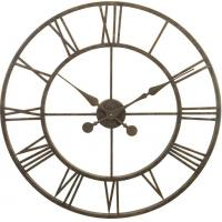 China 2012 FASHION NEWLY DIGITAL WALL CLOCK WITH INDOOR AND OUTDOOR TEMPERATURE ET8812RF on sale