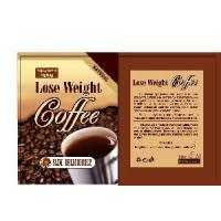 Quality The Fastest Slimming Capsules Weight Loss Coffee wholesale
