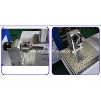 Rotary axis, diameter 80mm