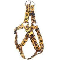 Quality Dog Harness (A26109) wholesale