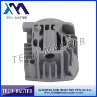 Quality Standard Air Suspension Parts Air Compressor Cylinder Gas - Filled Shock Absorber wholesale