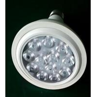 Quality Green House Blue / Red Led Grow Light 10W With 900LM , 660nm Wavelength wholesale