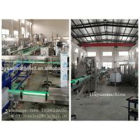 carbonated water bottling plant,soft drink filling machine india